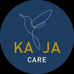 Kaja Care Logo